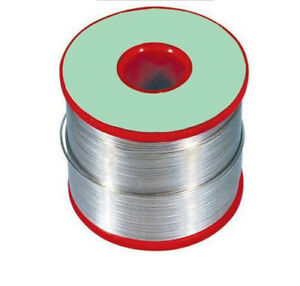 Multicore Mm01001 Solder Wire 63 37 0 032 Diameter 183 c 1lb