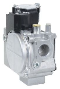White rodgers Gas Valve Hot Surface 140 000btuh 36j55 214