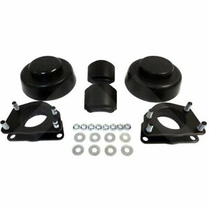 Rt Off road Suspension Lift Kit New For Jeep Liberty 2002 2007 Rt21050