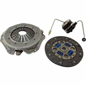 Omix Clutch Kit New Jeep Wrangler Cherokee 1991 1992 16901 11
