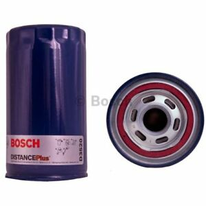 Bosch Oil Filter New Ram Truck Dodge 2500 3500 W250 D250 D350 W350 D3520
