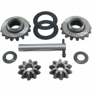 Yukon Gear Axle Spider Kit Front Or Rear New For E150 Van Ypkf8 8 S 28