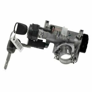 Ignition Switch New Coupe For Honda Civic 2006 Us 738