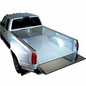 Putco Bed Protector New F150 Truck Styleside Ford F 150 Heritage 2004 51123