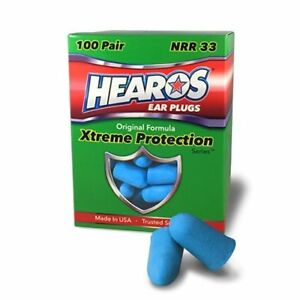 Noise Cancelling Ear Plugs For Girls Men Shooting Active Best Kids Sleep Adult