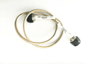 Astro Steel Flex 32039 2 29080 32 Cable Astrolab Dc 18ghz Precision N M m