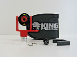 King Precision Kp31007 Mini Prism For Surveing 1 Month Warranty