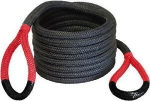Bubba Rope Recovery Rope 176680rdg