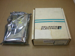 1 Nib Reliance Electric 0 57050 057050 Printed Circuit