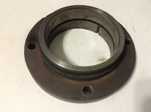 527379 A Used Rotor Housing For A New Idea 5406 5407 5408 5409 5410 Mowers