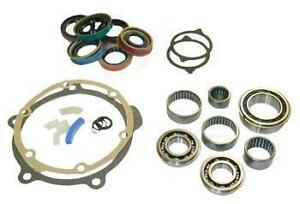 G2 Axle And Gear Np242 Transfer Case Rebuild Kit 37 242cc