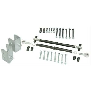 Competition Engineering 8007 Lower Control Arms Drag road Race