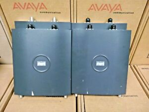 Lot Of 4 Cisco Aironet Systems Air ap1242ag a k9 Base Only