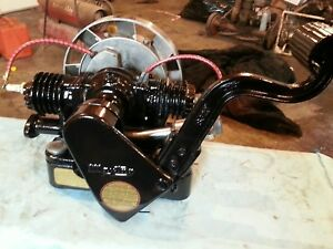 Maytag Model 72 Gas Engine Hit And Miss Motor 1940
