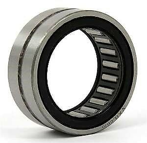 Nk32 20 Needle Roller Bearing With Inner Ring 32x42x20 Without Inner Ring