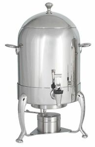 Spring Usa Coffee Urn 12 Liters 2535 6 12