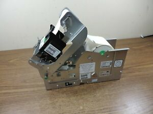 Ncr Lc 3 Inch Leap Printer rohs Pn 009 0027569 For Atm