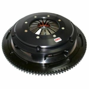 Competition Clutch 4m 16093 22 Twin Disc Organic Clutch Kit For 1993 2002 Supra