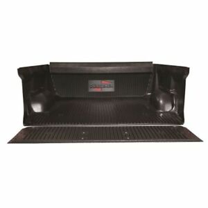 Duraliner 0052090x Under Rail Truck Bed Liner Kit For 1973 1987 Chevrolet 6 6