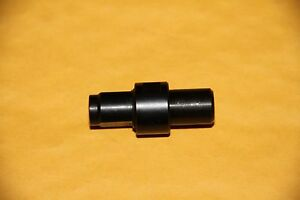 Dynabrade 51106 Die Grinder Router Collet Assembly 1 4 Capacity Aircraft Tool