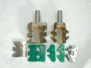 Cnc Entry Door Insert Tooling Custom Made Top Quality Make Doors On Your Cnc