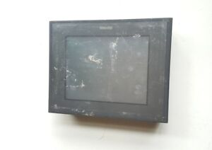 Pro face Model 2880045 01 Touch Screen Operator Display