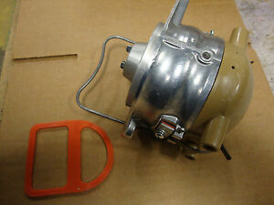 New 8n 9n 2n Ford Tractor Front Mount Distributor