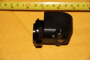 New Oem Ingersoll Rand Extended Angle Die Grinder Angle Housing Assy La2 a550