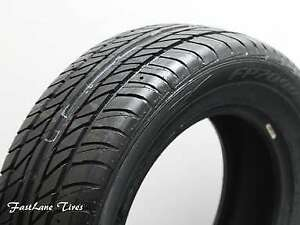 2 New 195 65r15 Ohtsu By Falken Fp7000 1956515 195 65 15 R15 Tires