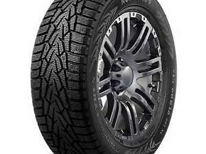 2 New 215 70r15 Nokian Nordman 7 Suv Non Studded 2157015 215 70 15 R15 Tires