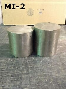17 4 Stainless Steel Round Bar Stock various Size 20lb Grab Box