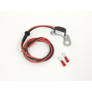 Pertronix 1763 Ignitor Fits Nissan 6 Cylinder