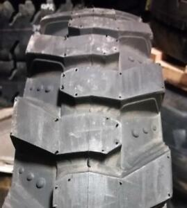 7 00 15 Tires Ms906 Skid steer 8 Ply Rating Tubeless Tire 7 00 15 Maxam 70015