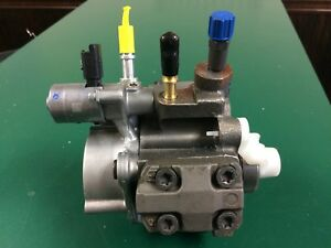 Ford Oem 2015 16 Transit150 250 350 Fuel injection Pump Fb3z 9a543 a No Core