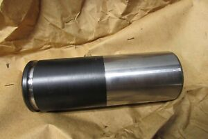 Taylor Forklift 3813 262 Pinion Shaft