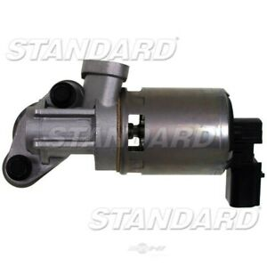 Egr Valve Fits 2004 2005 Dodge Caravan Grand Caravan Standard Motor Products