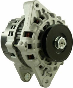 Reman Alternator Bobcat Skid Steer S130 S185 S220 S250 T300 12390