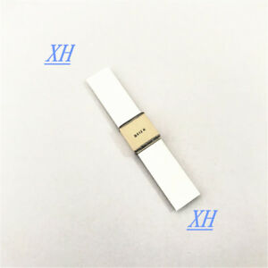100e512 5100pf Ceramic Multilayer Capacitor Have Foils At The Ends 5pcs