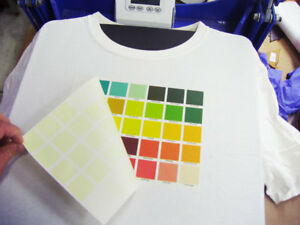 Sihl Premium Heat 36 X 60 Roll Of Ink jet Transfer Paper 250 Sheets