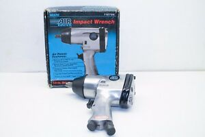Vtg Sears Craftsman 1 2 Drive Air Impact Wrench Model 875 18798