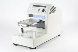 Perkin Elmer Pws00011 Automated Microplate System Platewash Plus