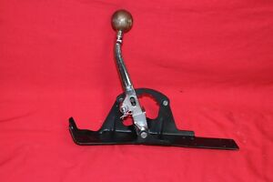 1967 1969 Oldsmobile Cutlass Shifter