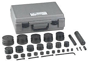 Otc 27794 Seal Bearing Driver Set