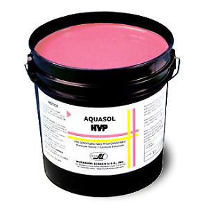 Murakami Aquasol Hvp Emulsion Gallon