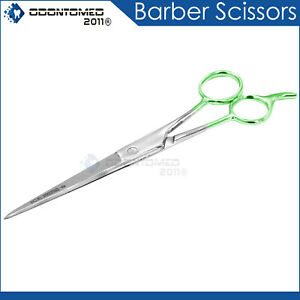 10 Dressing Tweezer 6 Tissue Thumb Forceps 2cm Serrated Tip Surgical Tools