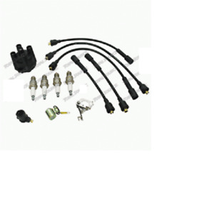 New Tune up Kit Forklift Hyster Mazda Fe M4 121 Gas Wholesaler