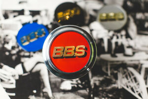 Bbs Motorsport Center Cap Adapters E88 E87