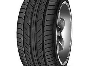 4 New 235 50r18 Achilles Atr Sport 2 Load Range Xl Tires 235 50 18 2355018