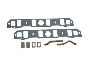 Ford Performance Parts M 9439 A50 Intake Manifold Gasket