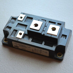 Prx Cm300ha 12h H series Switching Igbt Module Transistor Tested